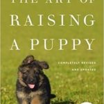 Best Dog Training Books Review