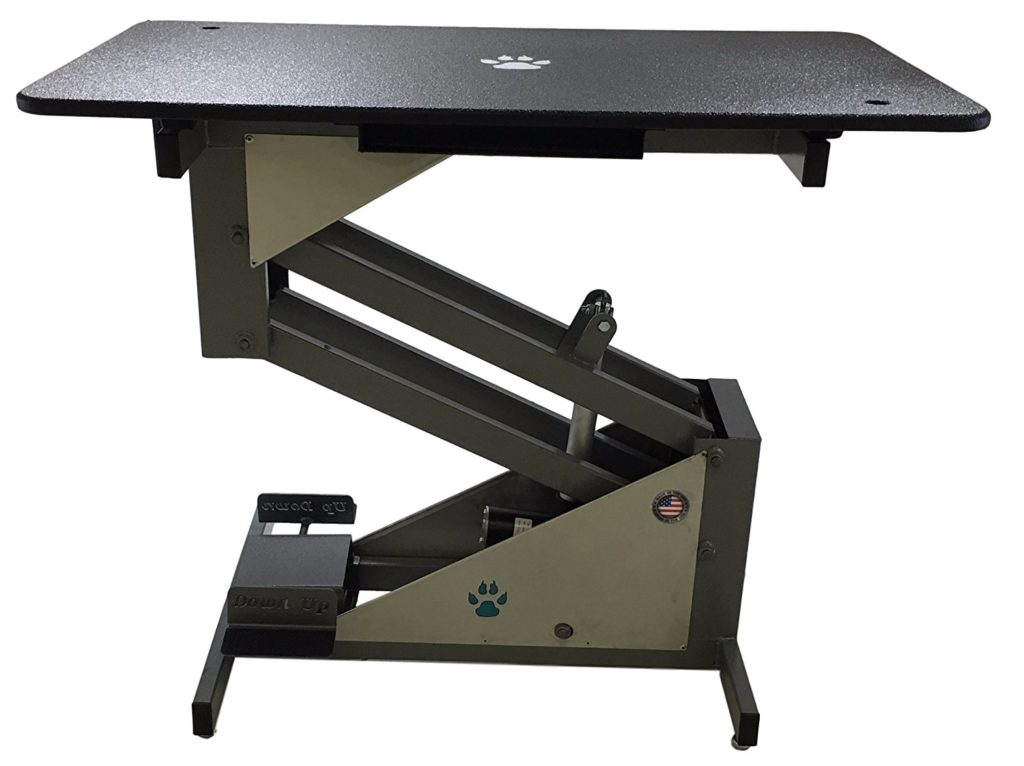 Top 10 Best Dog Grooming Table Reviews Best Top Care