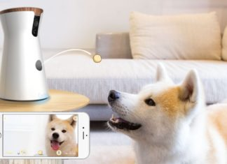 Best Pet Camera Reviews