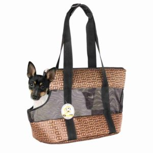 best dog purse for small dogs