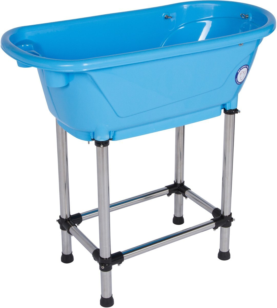 Best Dog Bath Tub For Home 7 - Best top care with dogs