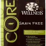 Wellness Core Dog Food Reviews 1