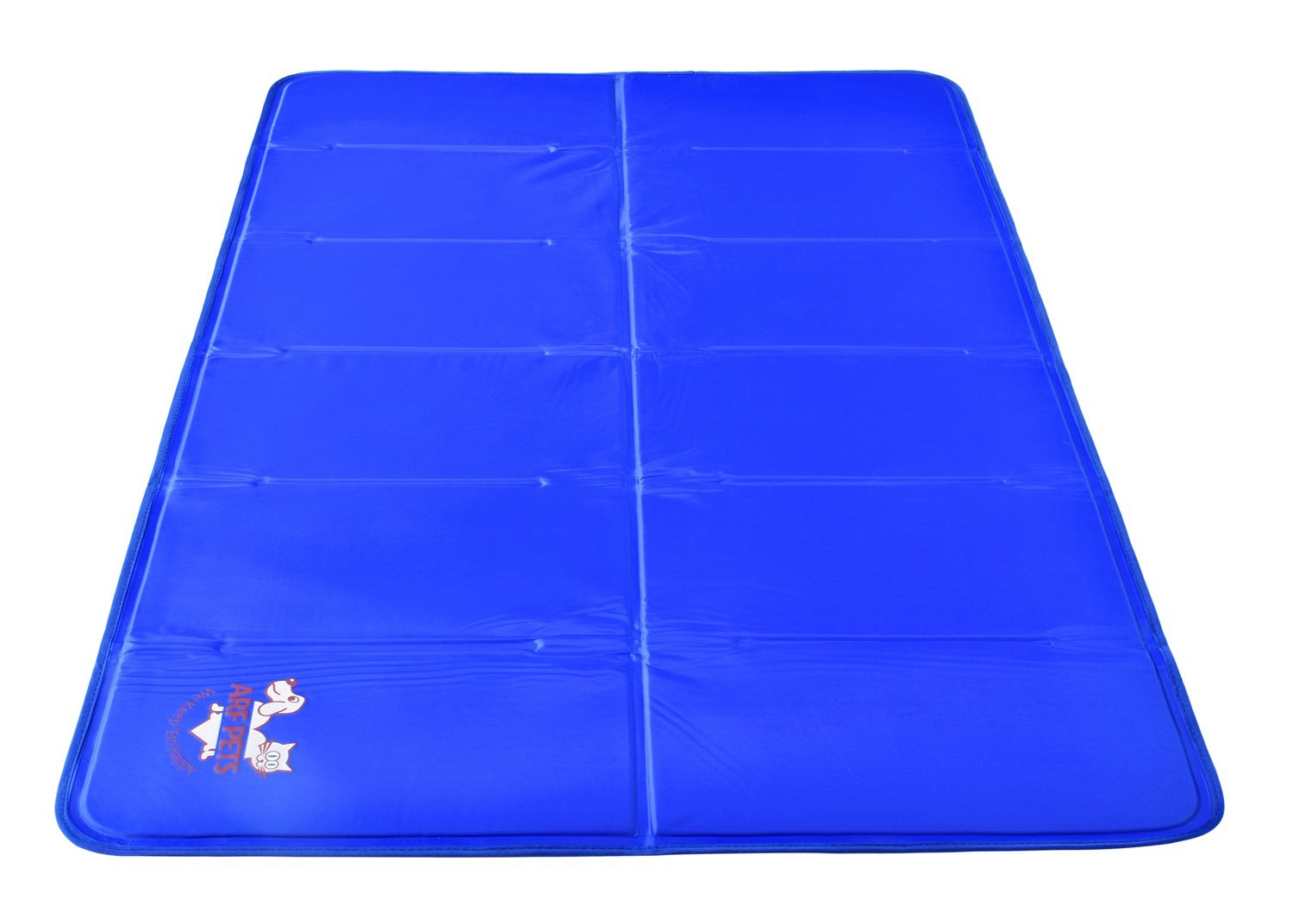Best Cooling Mat For Dogs Reviews 1 Best Top Care With Dogs